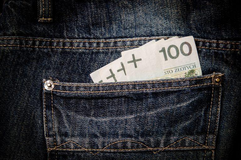 Co ma znaczenie przy wybieraniu dopasowanego kredytu?