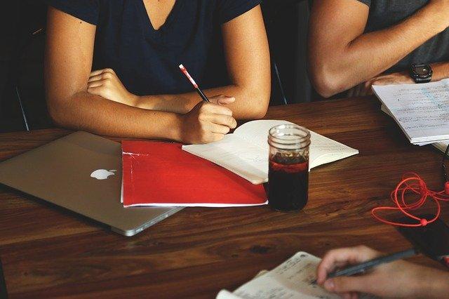 Jak znaleźć firmy od pozycjonowania stron?