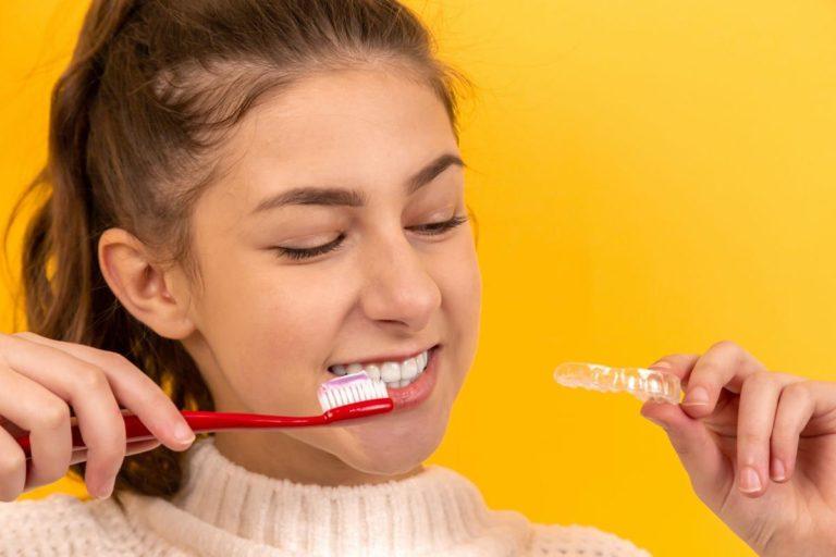 W jakich miejscach decydować się na leczenie ortodontyczne?
