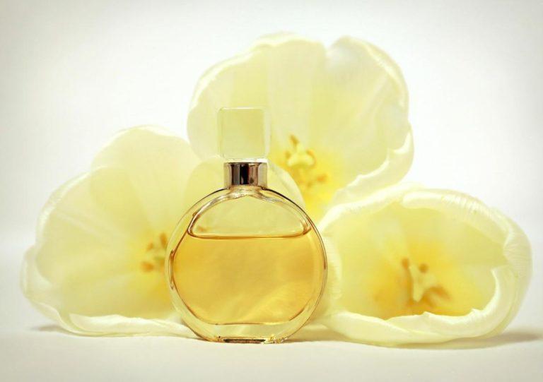 W sprzedaży znajdziemy różne rodzaje perfum i zapachów
