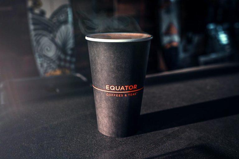Kubki do kawy na wynos