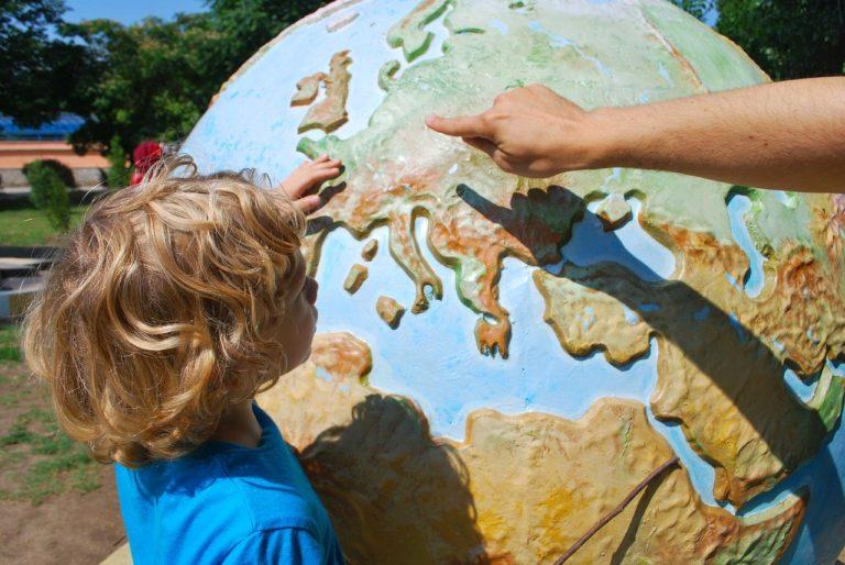 Przedszkole poszerzające horyzonty – jaką placówkę wybrać?