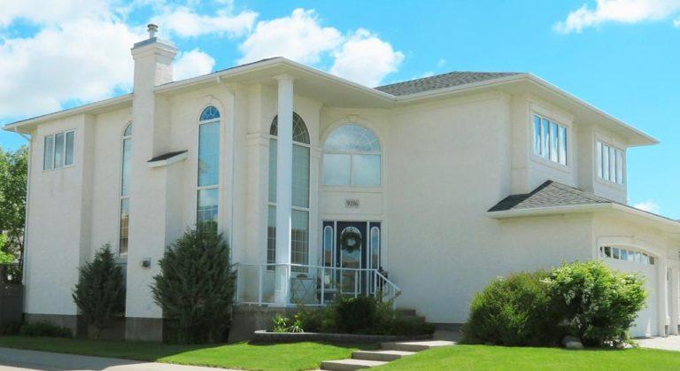 Jakie domy na sprzedaż są najlepsze?
